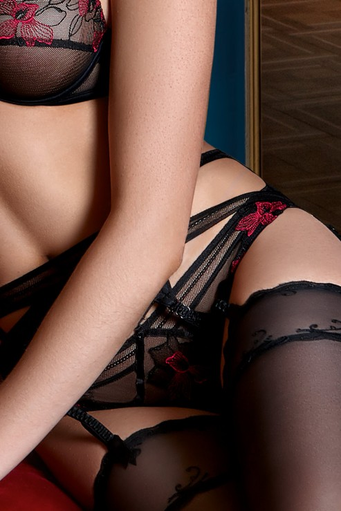 Lise Charmel - String - New Experience