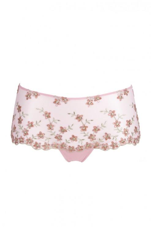 Ritratti Milano - Bouquet Panty - Rosa