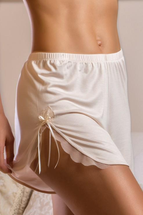 Cotton Club - Pyjama Shorts - Dena