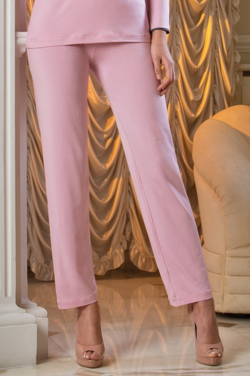 Cotton Club - Pyjama Hose - Pleione