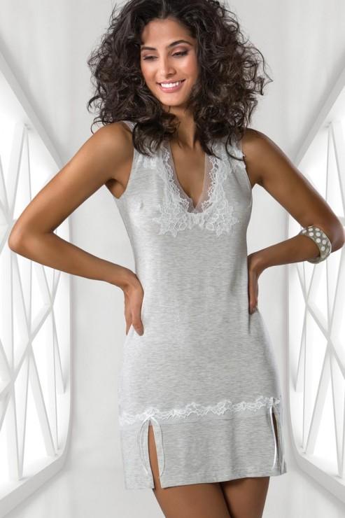 Cotton Club - Nachthemd - Scilla